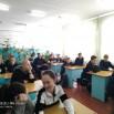 Саввушинская (2).jpg