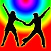 depositphotos_8034649-stock-photo-color-circles-dancing-couple-70s.jpg